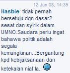 hasbi2