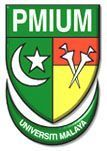 pmium