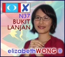 eliwong_link