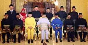 sultanrajamudaexcoperak